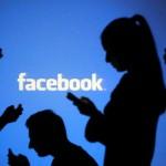 Les jeunes Américains aiment s'informer sur Facebook | Internet